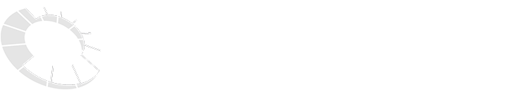 Логотип ПК Эталон